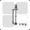 EBARA立軸泵