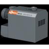 Mink 爪式真空泵及压缩机